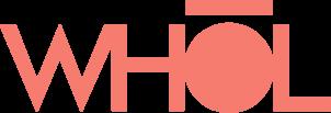 whol logo